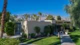 266 Desert Lakes Drive - Photo 1