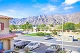 50660 Santa Rosa Plaza - Photo 16