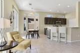 80713 Turnberry Court - Photo 13