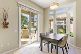 80713 Turnberry Court - Photo 14