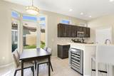 80713 Turnberry Court - Photo 15