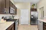 80713 Turnberry Court - Photo 19