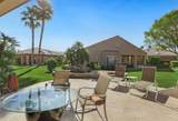 80713 Turnberry Court - Photo 40