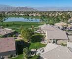 80713 Turnberry Court - Photo 45