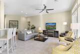 80713 Turnberry Court - Photo 9