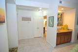 43736 Ave Alicante - Photo 12