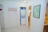 43736 Ave Alicante - Photo 13
