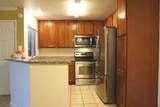 78650 Avenue 42 - Photo 5