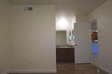 78650 Avenue 42 - Photo 9