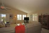 78625 Saguaro Road - Photo 13