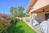 78625 Saguaro Road - Photo 17
