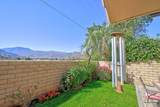 78625 Saguaro Road - Photo 18
