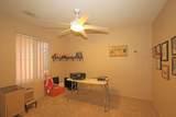 78625 Saguaro Road - Photo 22