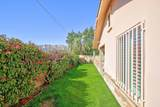 78625 Saguaro Road - Photo 25
