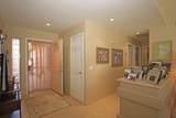 78625 Saguaro Road - Photo 26