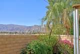 78625 Saguaro Road - Photo 3