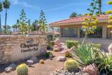 115 Conejo Circle - Photo 42