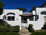 401 El Cielo Road - Photo 2