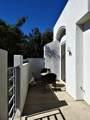 401 El Cielo Road - Photo 3