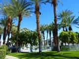 401 El Cielo Road - Photo 33