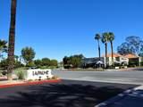 401 El Cielo Road - Photo 42