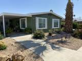 42475 Bodie Road - Photo 1