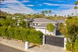 594 Stevens Road - Photo 100