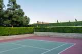 2857 Los Felices Road - Photo 17