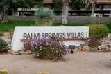 2857 Los Felices Road - Photo 19