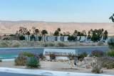 2857 Los Felices Road - Photo 20