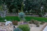 2857 Los Felices Road - Photo 21