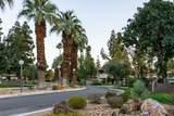 2857 Los Felices Road - Photo 22