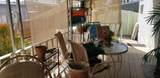 73579 Algonquin Place - Photo 41