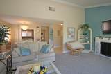 2600 Palm Canyon Drive - Photo 10