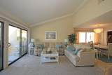 2600 Palm Canyon Drive - Photo 11