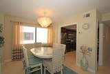 2600 Palm Canyon Drive - Photo 13