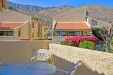 2600 Palm Canyon Drive - Photo 14