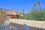 2600 Palm Canyon Drive - Photo 15