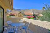2600 Palm Canyon Drive - Photo 16