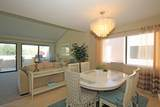 2600 Palm Canyon Drive - Photo 18