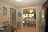 2600 Palm Canyon Drive - Photo 19