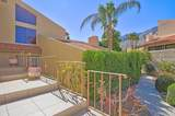 2600 Palm Canyon Drive - Photo 2
