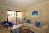 2600 Palm Canyon Drive - Photo 24