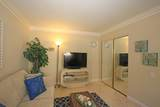2600 Palm Canyon Drive - Photo 25