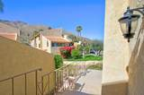 2600 Palm Canyon Drive - Photo 3