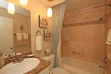 2600 Palm Canyon Drive - Photo 31