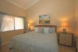2600 Palm Canyon Drive - Photo 34
