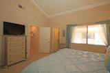2600 Palm Canyon Drive - Photo 35