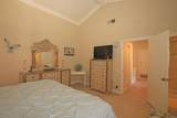 2600 Palm Canyon Drive - Photo 36