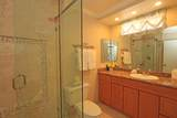 2600 Palm Canyon Drive - Photo 37